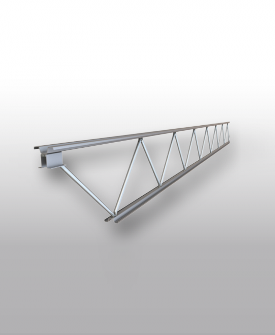 steel-bar-joist-1