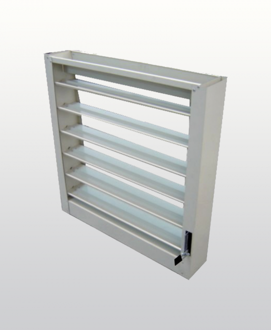adjustable-louver-1